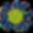 2015_BofL_Logo_xparent.png