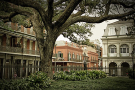 french-quarter-557458_1280.jpg
