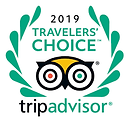 destination kitchen Trip Advisor travele