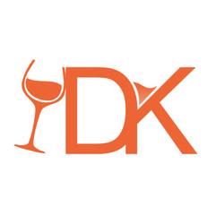 DKlogo_WhiteBG_SolidGlass.jpg