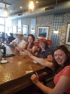 ladies kingfish bar.jpg