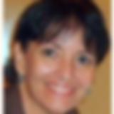 dk julie headshot.png 2013-8-18-14:45:5