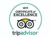 destination kitchen excellence 2019.jpeg