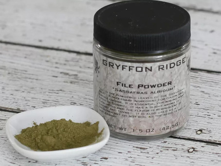 What Is File Powder?