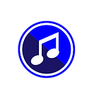 Tour Icons-04.png