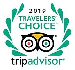 destination kitchen Trip Advisor travele