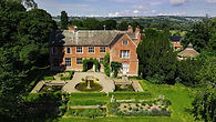 house-from-air.jpg