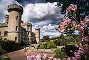 Eastnor-Castle-1.jpg