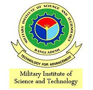 Military-Institute-of-Science-and-Technology.jpg