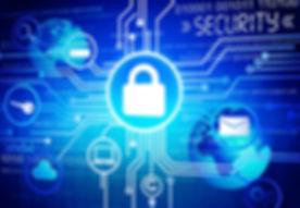 Cyber-security-624x431.jpg