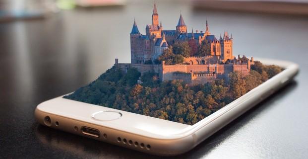 augmented-reality-149345_621x320.jpg