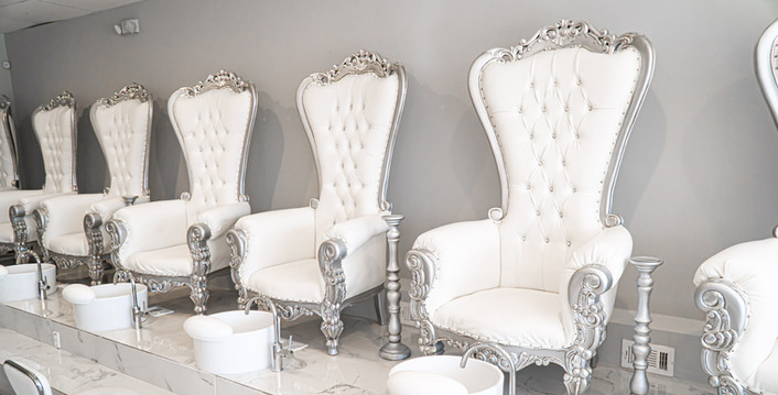 ggf chairs.jpg