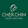 NEW LOGO CHERCHIM GREEN.png