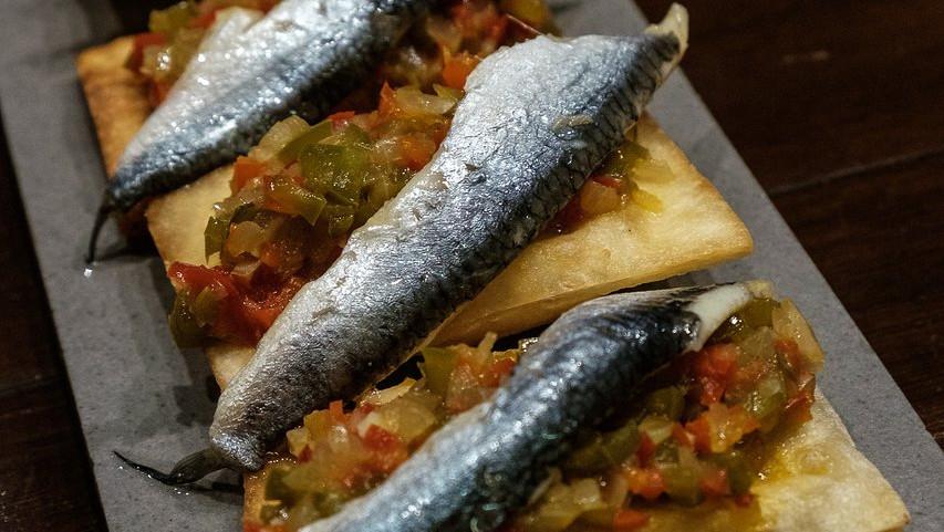 anchovy tapas.jpg
