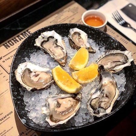 oyster tapas.jpg