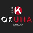 Okuna.png