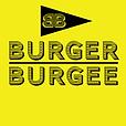 burger burgee.png