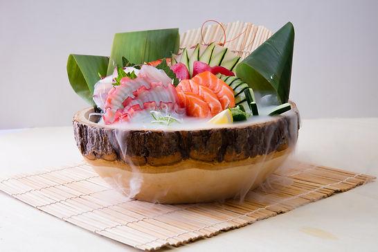 sashimi take_L8A4951.jpg