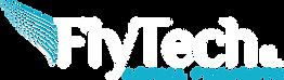 לוגו flytech.png