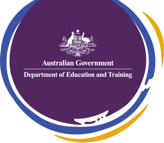 Legislation Changes affecting Family Day Care from 13 March 2017
