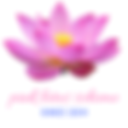 Pink lotus Scheme.png
