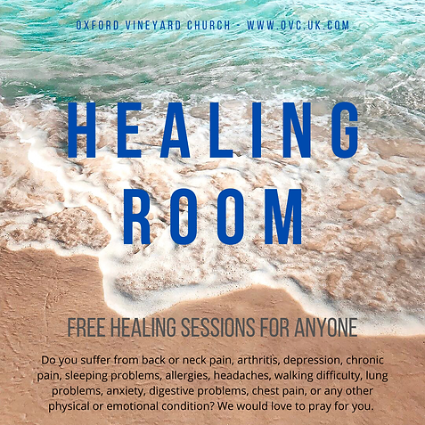 healingroom.png