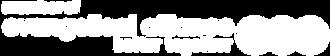 evangelical alliance logo.png
