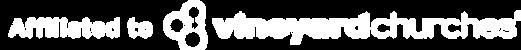 logo vineyard affiliated.png