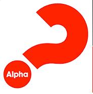 alpha questionmark.png