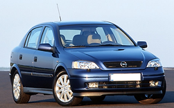 ASTRA G.png