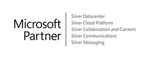 Microsoft_Silver_Partner.png