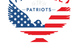 GBS ENTERPRISES WINS ANNUAL APPRECIATION AWARD FROM PAIN-FREE PATRIOTS