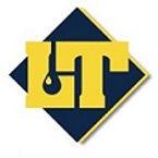 lt-energy-profile-logo.jpg