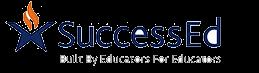 SuccessEd-Logo-Large_edited.png