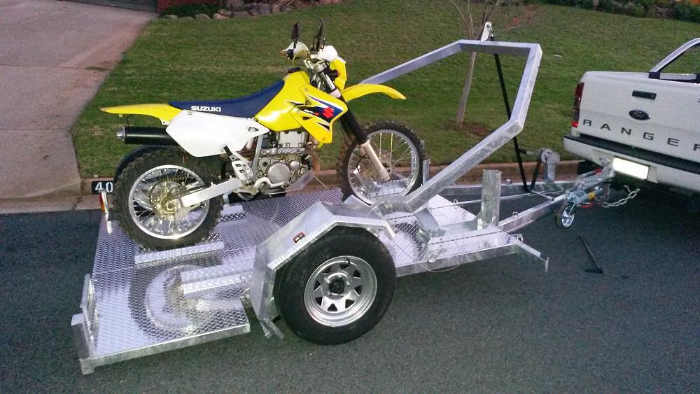 custome motorbike trailer.jpg
