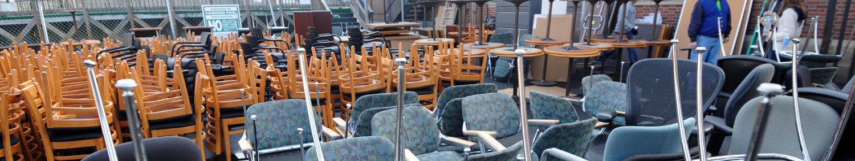 donate furniture, furniture removal boston