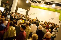 EcoCarpentry Audience