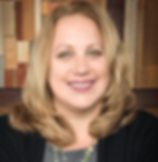 The Furniture Trust Executive Director Dana DeVeau