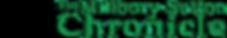 millburysutton_logo.png