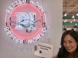 LittleDragon-PI-BetterWorkBetterWorld