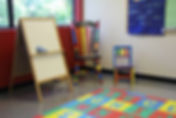 TheFurniture Trust donates to Gate City Charter, donate furniture, furniture removal boston,