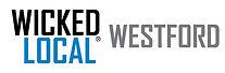 westford_logo copy.jpg
