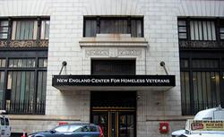 POM-NECHV_facade-original