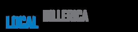 billerica_logo.png