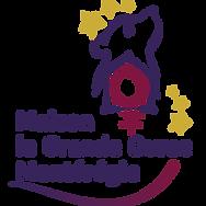 Logo_horizontal_couleur.png