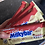 Thumbnail: Milky bar cookies and cream BROWNIE