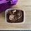 Thumbnail: Pudding pot box