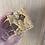 Thumbnail: Milkybar cookie bars