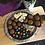 Thumbnail: Bake your own cookie kit
