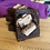 Thumbnail: Cadbury's Dairymilk brownie